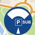 Parking Reminder – Subscription