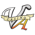 Slot CasinoVaClassic