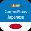 Japanisch lernen Sprachführer