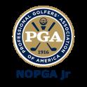 Northern Ohio PGA Jr. Tour