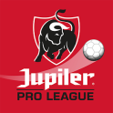 Jupiler Pro League (official) - seizoen 2019-2020