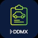 DDMX BDE