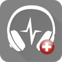 Radio Swiss FM