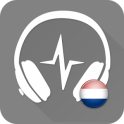 Netherlands Radio FM 100% NL