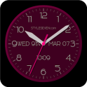 Modern Clock For Android-7 PRO