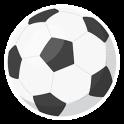 Soccer EPL Calendar