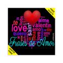 100 Frases de Amor Enamorado
