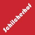 Schilcherhof & Schlosskeller