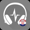 Radio Hrvatska FM Croatia Live