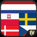 Learn European Languages Vol 3