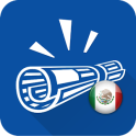 Prensa de Mexico