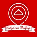 Hülya'nın Mutfağı | İnternetsiz Yemek Tarifleri