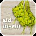 Eid Ul Fitr & Eid Mubarak Wishes Cards