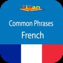 Französisch Sprachführer