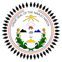 Navajo Nation Government for Tablets
