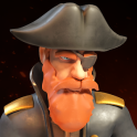 Son Korsan Pirate MMO