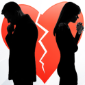 Breakup Status Love Quotes PRO