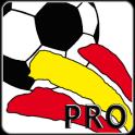 Info Liga Pro