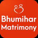Bhumihar Matrimony