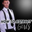 Cómo atraer a las niñas