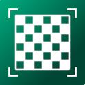 Magic Chess tools. The Best Chess Analyzer