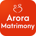 Arora Matrimony - Trusted Marriage App For Arora