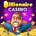 Billionaire Casino Slots