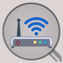 WiFi Thief Detection