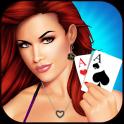 Poker Offline and Live Casino Roulette Blackjack