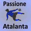 Passion for Atalanta