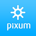 Pixum Photo Book, photo and canvas prints & more