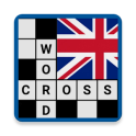 Crosswords: Learn English Words