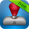 iWatermark Free Watermarking