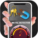 Metal Detector 2019 | Hidden Metal Finder