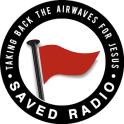 SAVED Radio