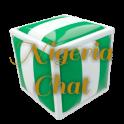 Nigeria Chat