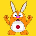 LuvLingua Japonais Pro