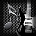 Rock Ringtones