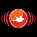 Voicesnap Messenger