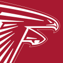 Atlanta Falcons Mobile