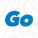 GoPass ®