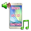 Best A5 / A7 Ringtones