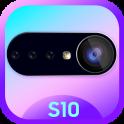 Camera for S10 - Galaxy S10 Camera