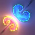 Simulación de Fluidos