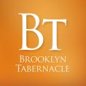 The Brooklyn Tabernacle App