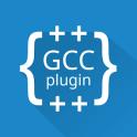 GCC plugin for C4droid