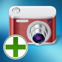 Camera Photo Video Restore HLP