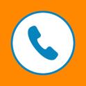 RC Phone