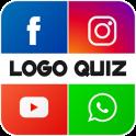 Logo Quiz Games 2019