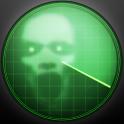 Ghost Detector Radar Simulator